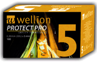ProtectPro 5mm box:  (© )