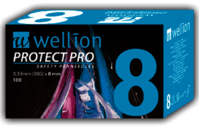 ProtectPro 8mm box:  (© )